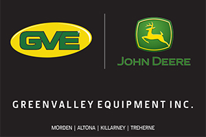 Greenvalley Equipment