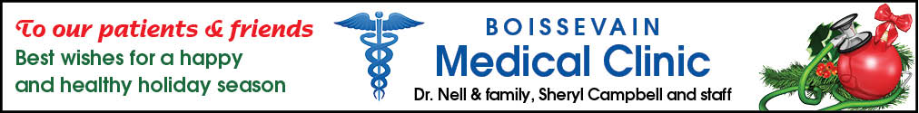 Boissevain Medical Clinic