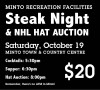 Minto steak night2018.jpg