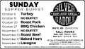 silver saddle grill oct 2019.jpg