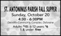 st antoninus fall supper.jpg