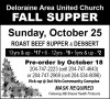 Deloraine Fall Supper.jpg