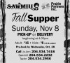 sawmill fall supper 2020.jpg