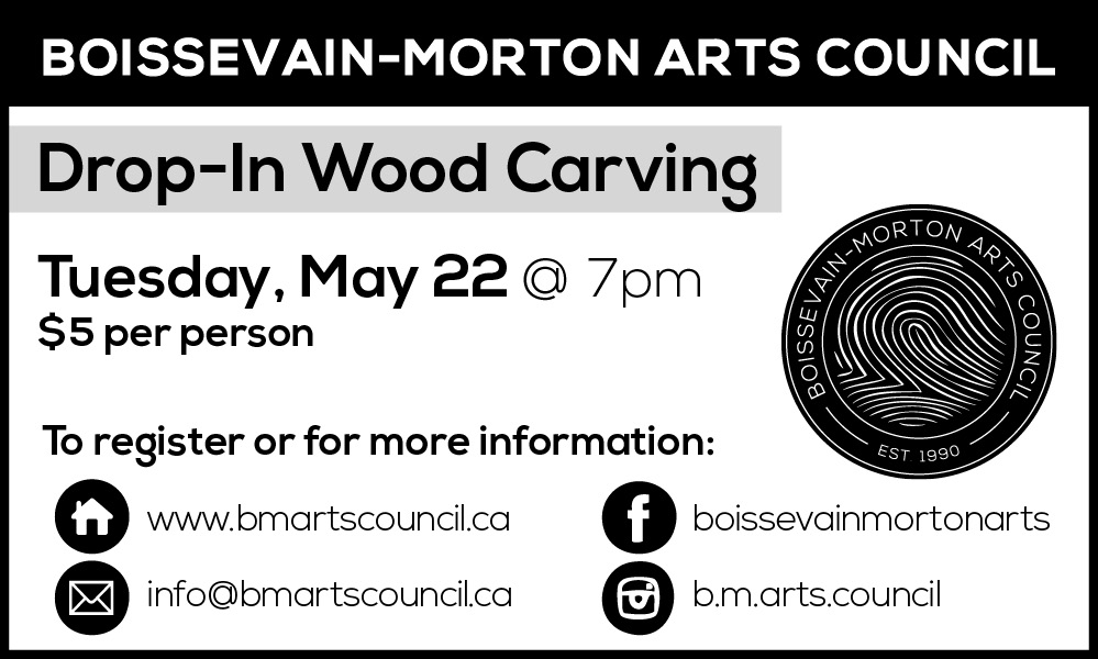 Bsvn Arts Council_ events_May.jpg