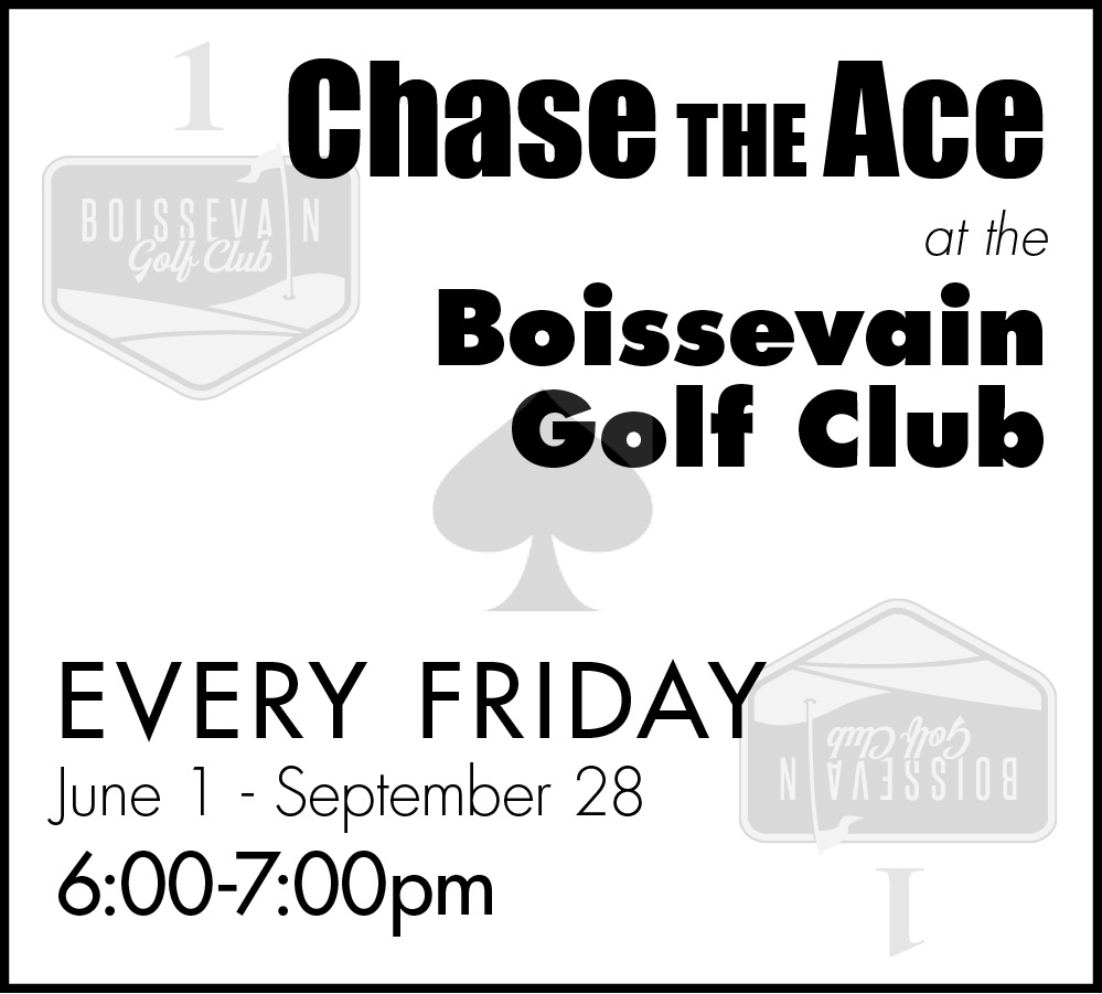 golfclub_chase the ace.jpg