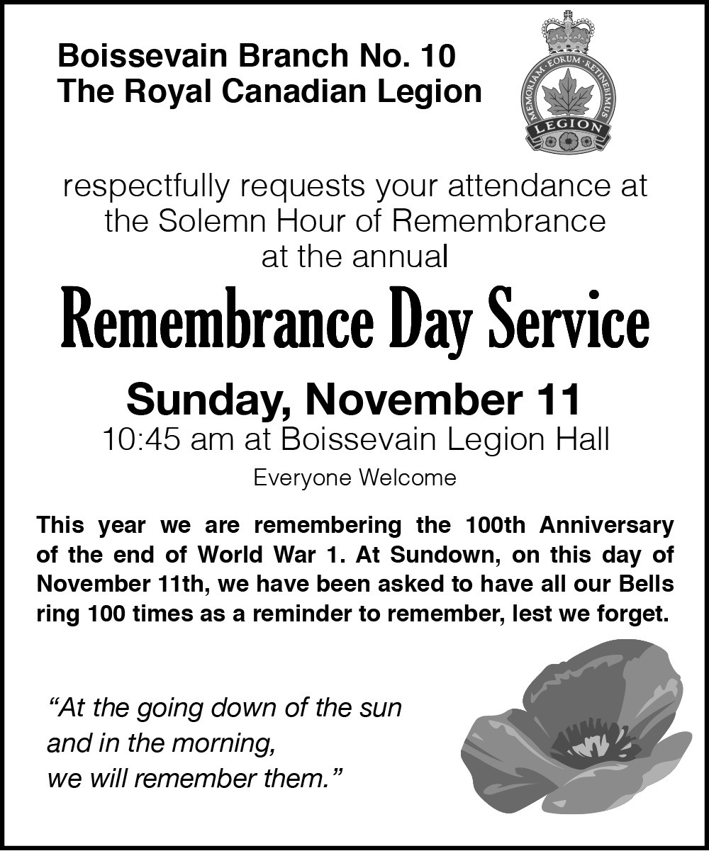 Legion remembrance day 2018.jpg
