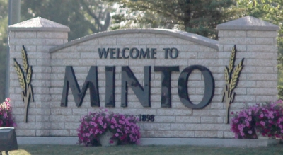 Minto School receives $33,000 for outdoor court